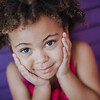 Childrens_Portraits_Long_Beach_CA-15