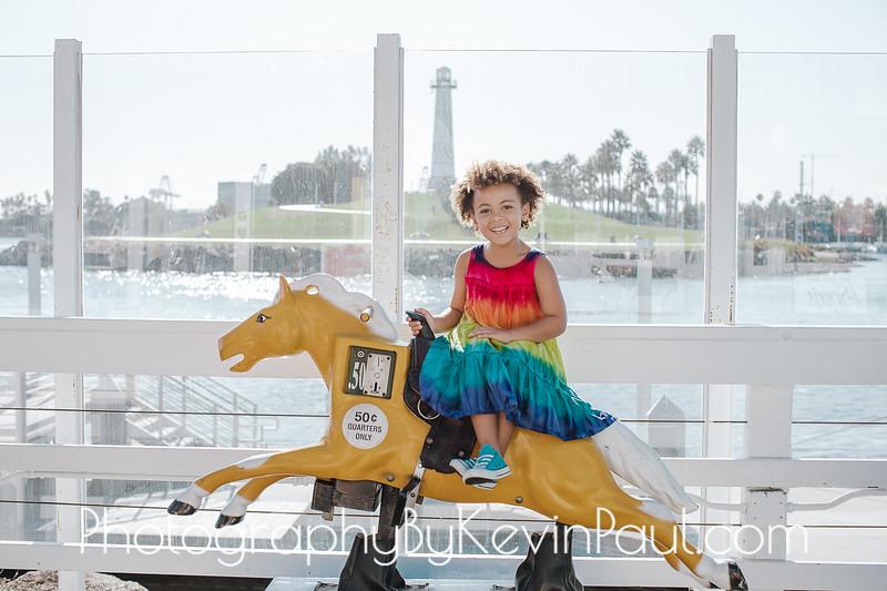 Childrens_Portraits_Long_Beach_CA-33
