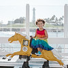 Childrens_Portraits_Long_Beach_CA-33