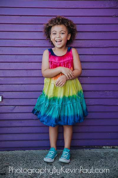 Childrens_Portraits_Long_Beach_CA-1