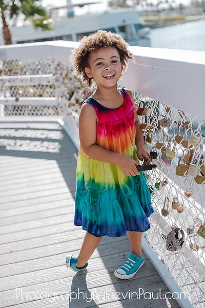 Childrens_Portraits_Long_Beach_CA-30