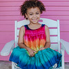 Childrens_Portraits_Long_Beach_CA-23