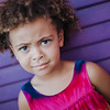 Childrens_Portraits_Long_Beach_CA-11