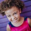 Childrens_Portraits_Long_Beach_CA-13