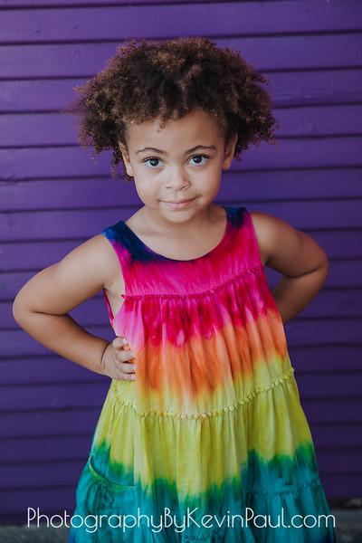 Childrens_Portraits_Long_Beach_CA-5