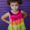 Childrens_Portraits_Long_Beach_CA-5