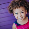 Childrens_Portraits_Long_Beach_CA-10