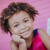 Childrens_Portraits_Long_Beach_CA-24