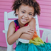 Childrens_Portraits_Long_Beach_CA-22