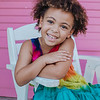 Childrens_Portraits_Long_Beach_CA-21