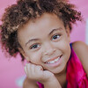 Childrens_Portraits_Long_Beach_CA-25