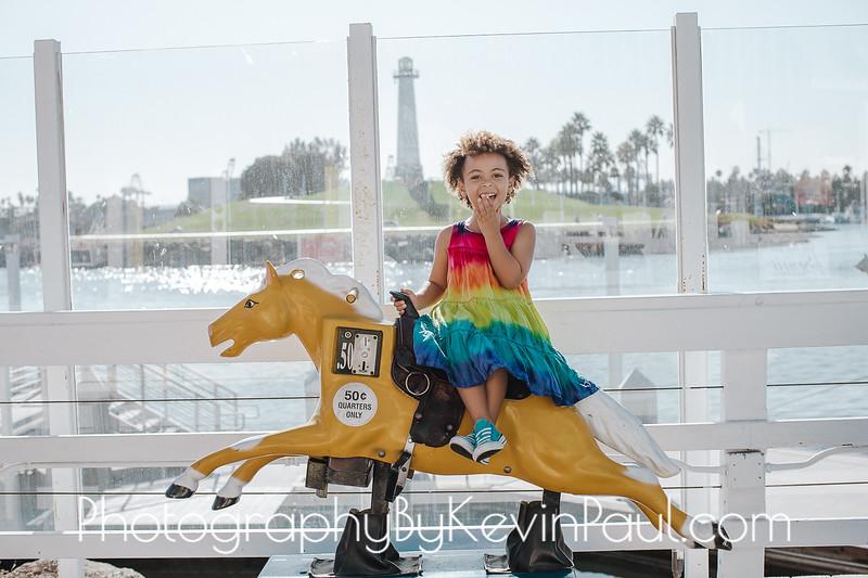 Childrens_Portraits_Long_Beach_CA-32