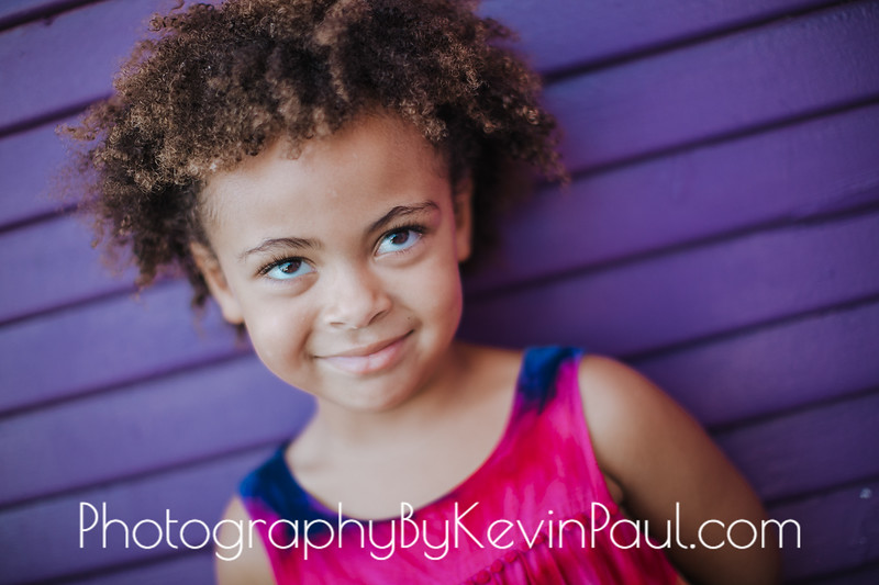 Childrens_Portraits_Long_Beach_CA-12