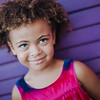 Childrens_Portraits_Long_Beach_CA-12