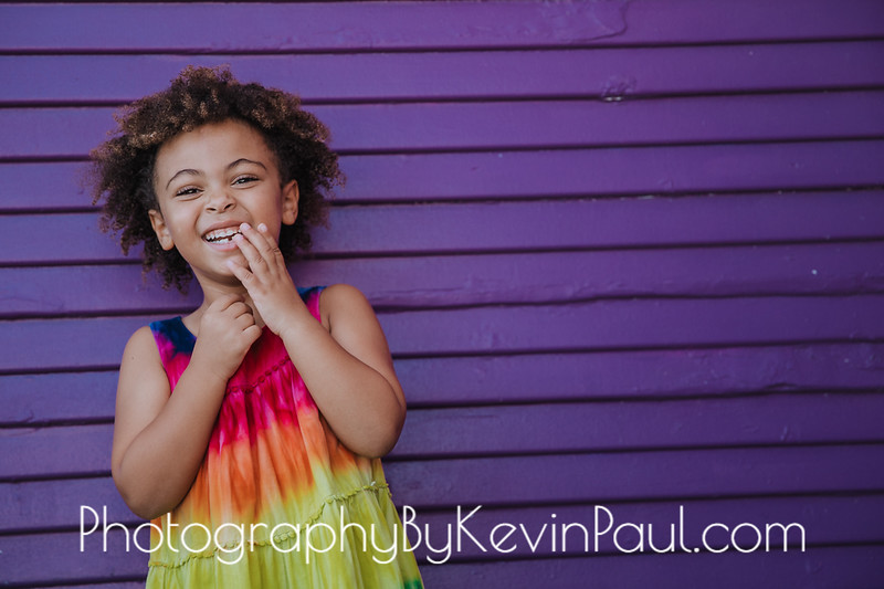 Childrens_Portraits_Long_Beach_CA-3