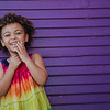 Childrens_Portraits_Long_Beach_CA-3