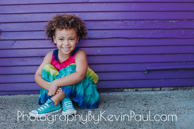 Childrens_Portraits_Long_Beach_CA-19