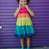 Childrens_Portraits_Long_Beach_CA-2