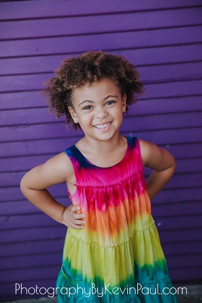 Childrens_Portraits_Long_Beach_CA-7