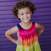 Childrens_Portraits_Long_Beach_CA-7