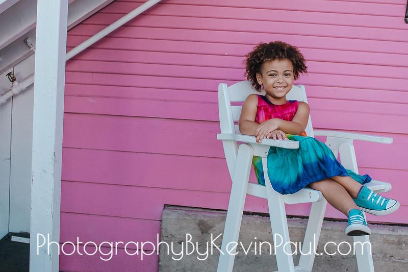 Childrens_Portraits_Long_Beach_CA-20