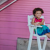 Childrens_Portraits_Long_Beach_CA-20