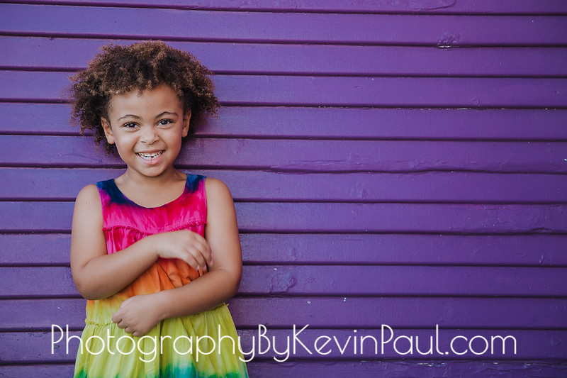 Childrens_Portraits_Long_Beach_CA-4