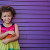 Childrens_Portraits_Long_Beach_CA-4
