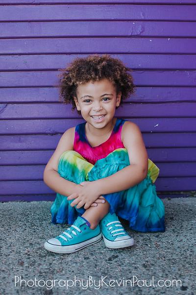 Childrens_Portraits_Long_Beach_CA-18