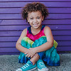 Childrens_Portraits_Long_Beach_CA-18