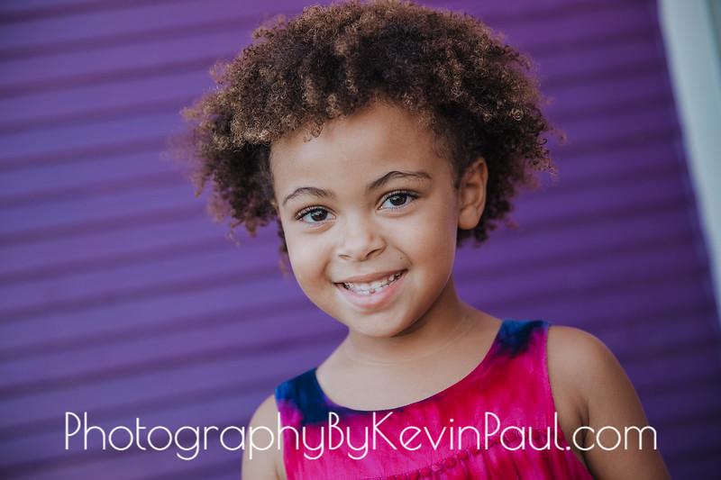 Childrens_Portraits_Long_Beach_CA-8