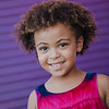 Childrens_Portraits_Long_Beach_CA-8