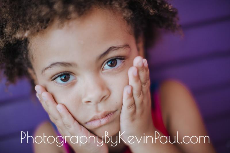 Childrens_Portraits_Long_Beach_CA-14
