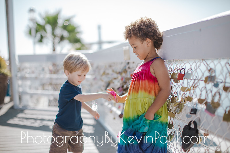 Childrens_Portraits_Long_Beach_CA-28