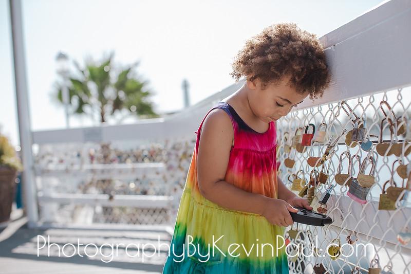 Childrens_Portraits_Long_Beach_CA-31