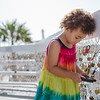 Childrens_Portraits_Long_Beach_CA-31
