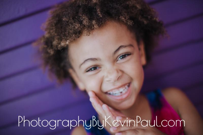 Childrens_Portraits_Long_Beach_CA-16