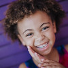 Childrens_Portraits_Long_Beach_CA-16