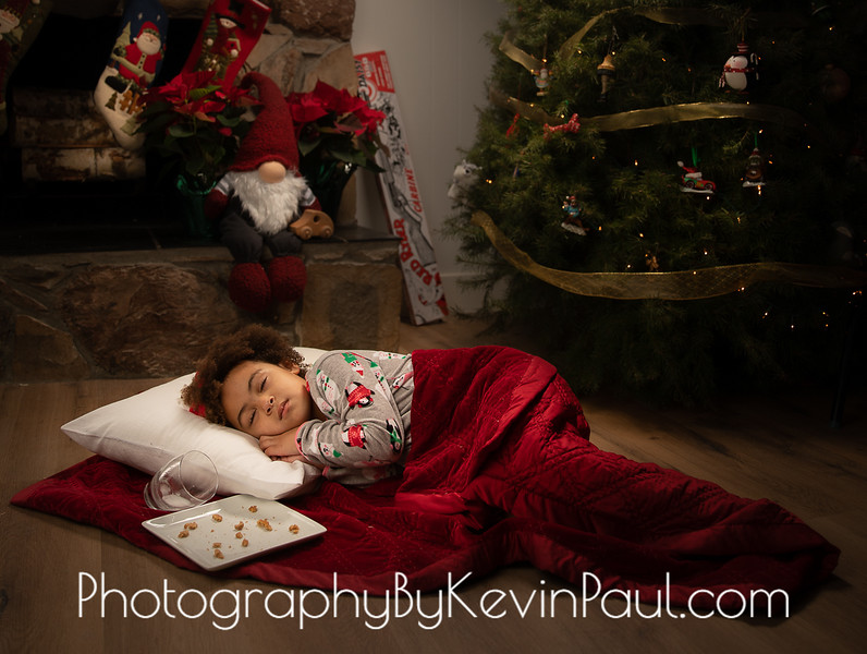 Delaney_Dooley_Christmas_2019 (1 of 6)