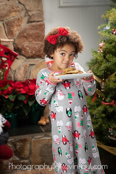Delaney_Dooley_Christmas_2019 (5 of 6)