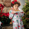Delaney_Dooley_Christmas_2019 (5 of 6)