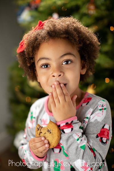Delaney_Dooley_Christmas_2019 (2 of 6)
