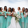delavan wedding