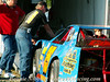 Delaware International Speedway August 12, 2006 Kevin McKinney 25
