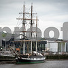Dunbrody Ship New Ross