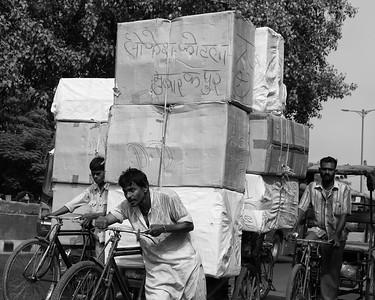 Delhii-Oct-2014-222-Edit