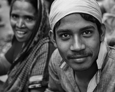 Delhii-Oct-2014-413-Edit