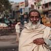 Delhi_India_feb_2014_108-Edit