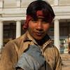 Delhi_JAN_2013-139-Edit