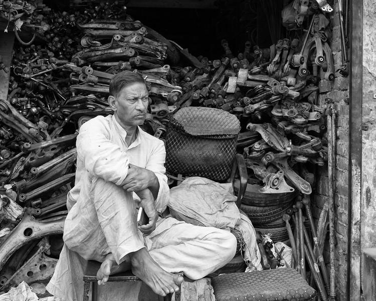 Delhii-Oct-2014-498-Edit
